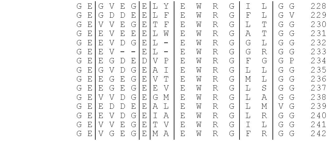 Figure US07164002-20070116-C00018