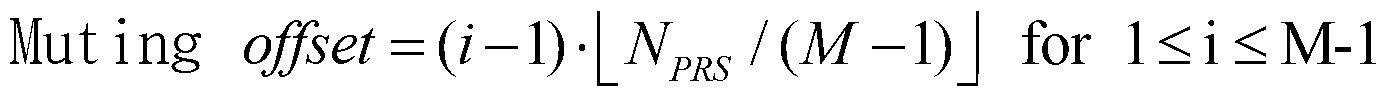Figure 112009061257622-PAT00075