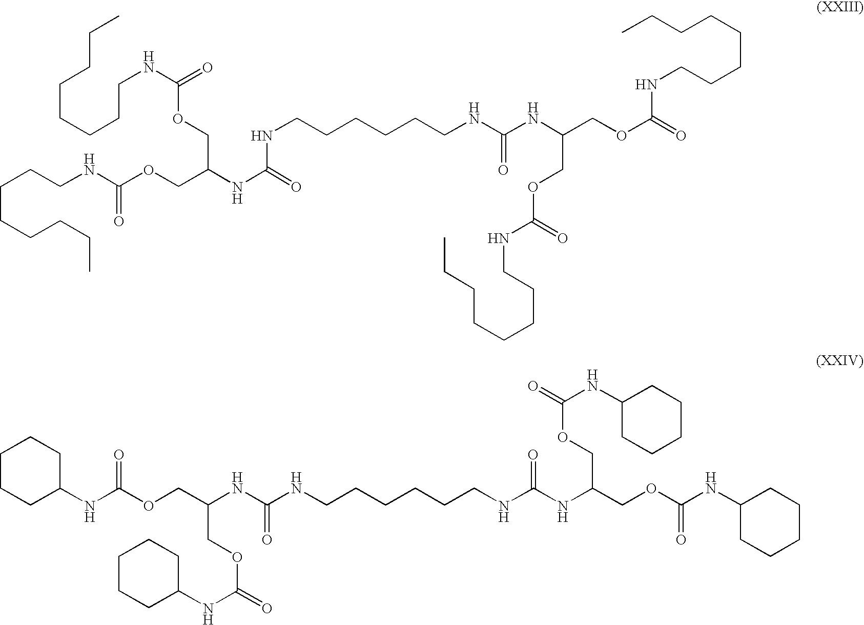 Figure US20070125703A1-20070607-C00014