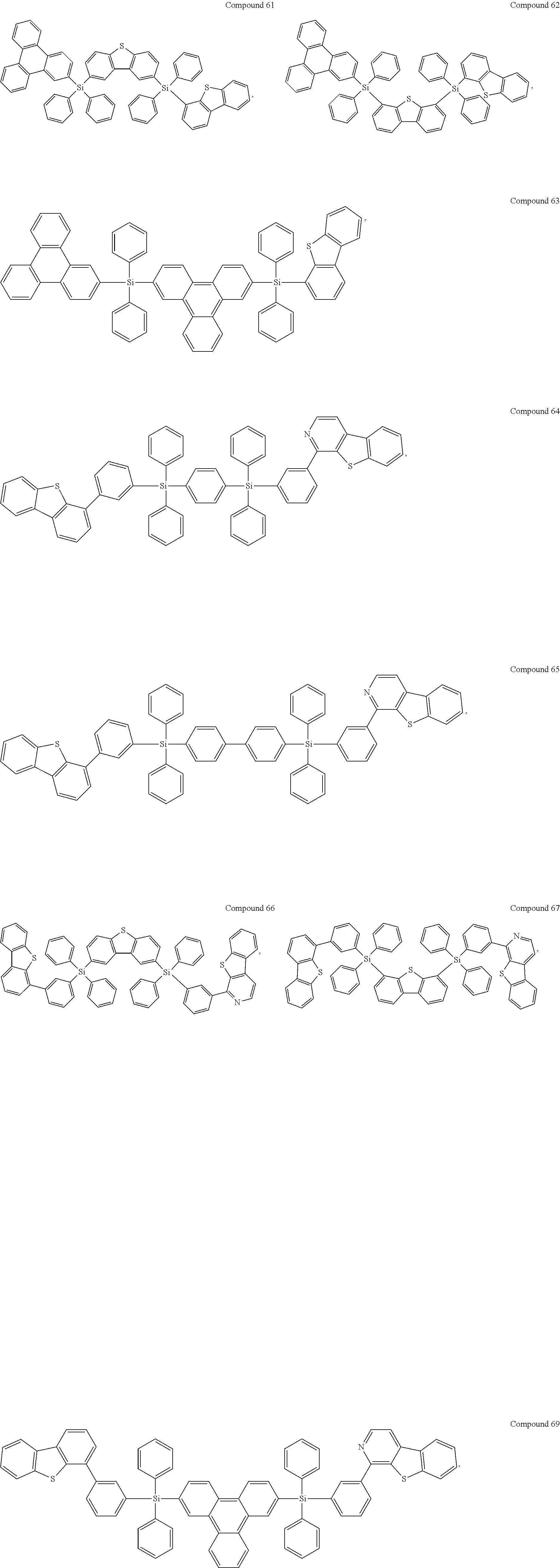 Figure US09761814-20170912-C00243
