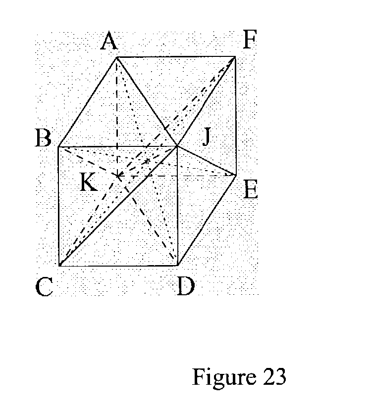 Figure US20040201584A1-20041014-P00021