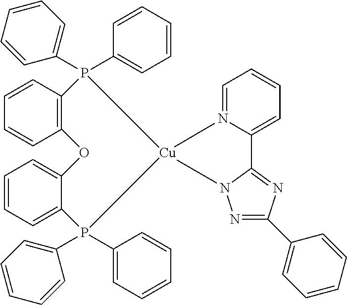Figure US09972793-20180515-C00161