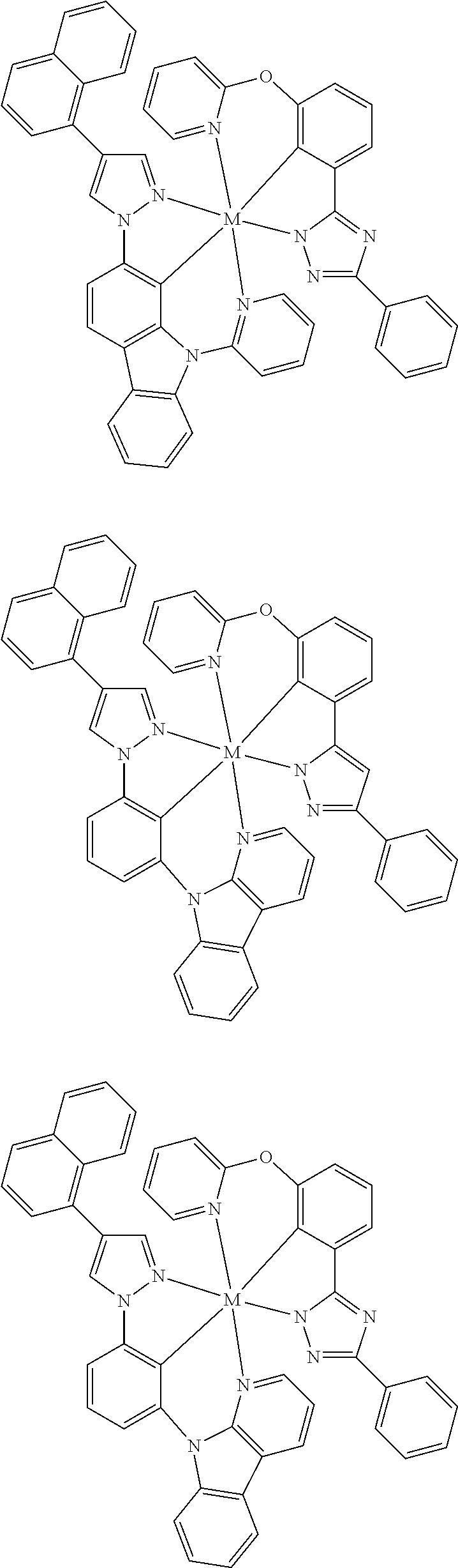 Figure US09818959-20171114-C00330