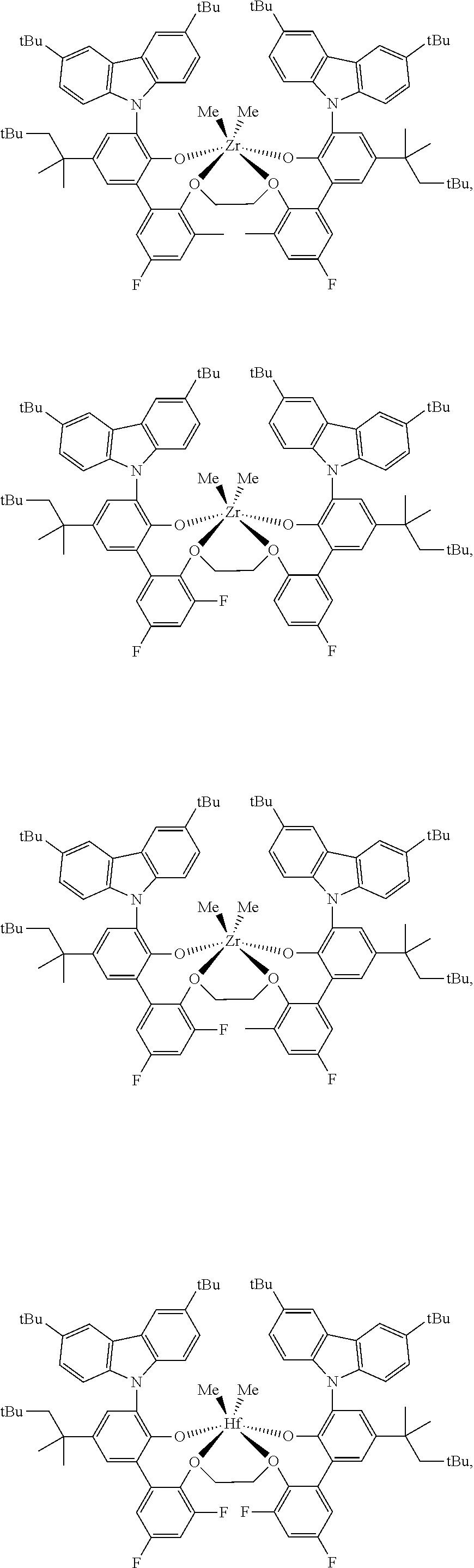 Figure US09963648-20180508-C00005