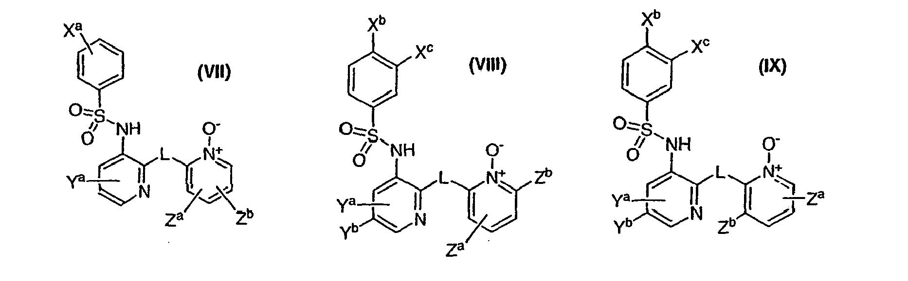 Figure imgb0011