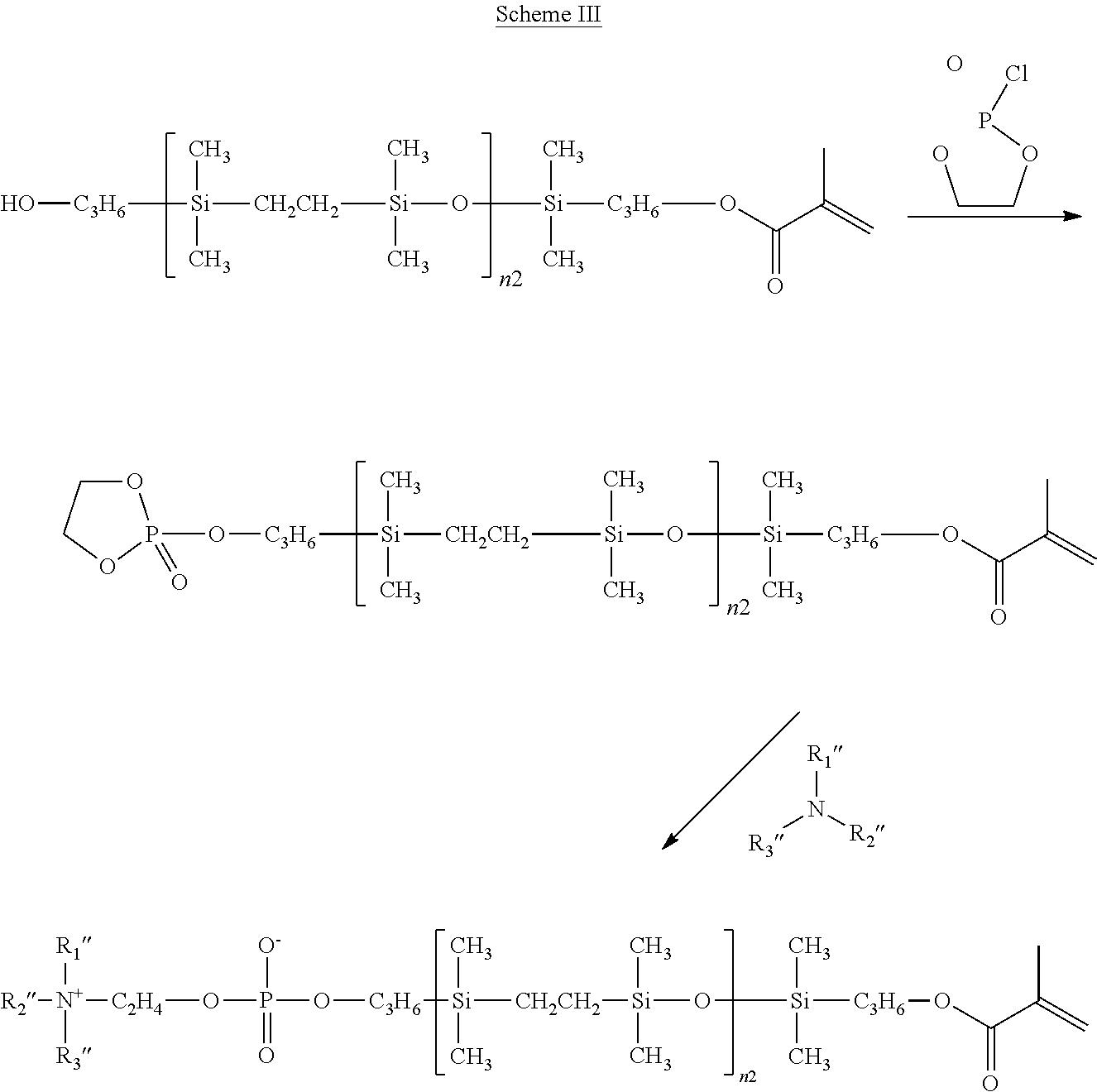 Figure US09684095-20170620-C00027