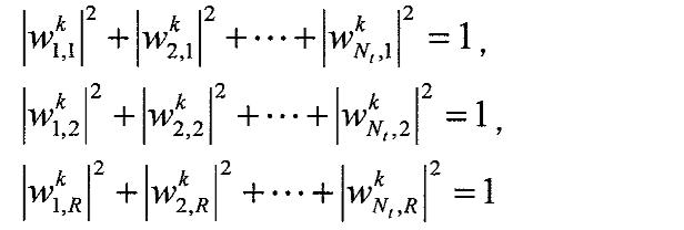 Figure CN101558642BD00093