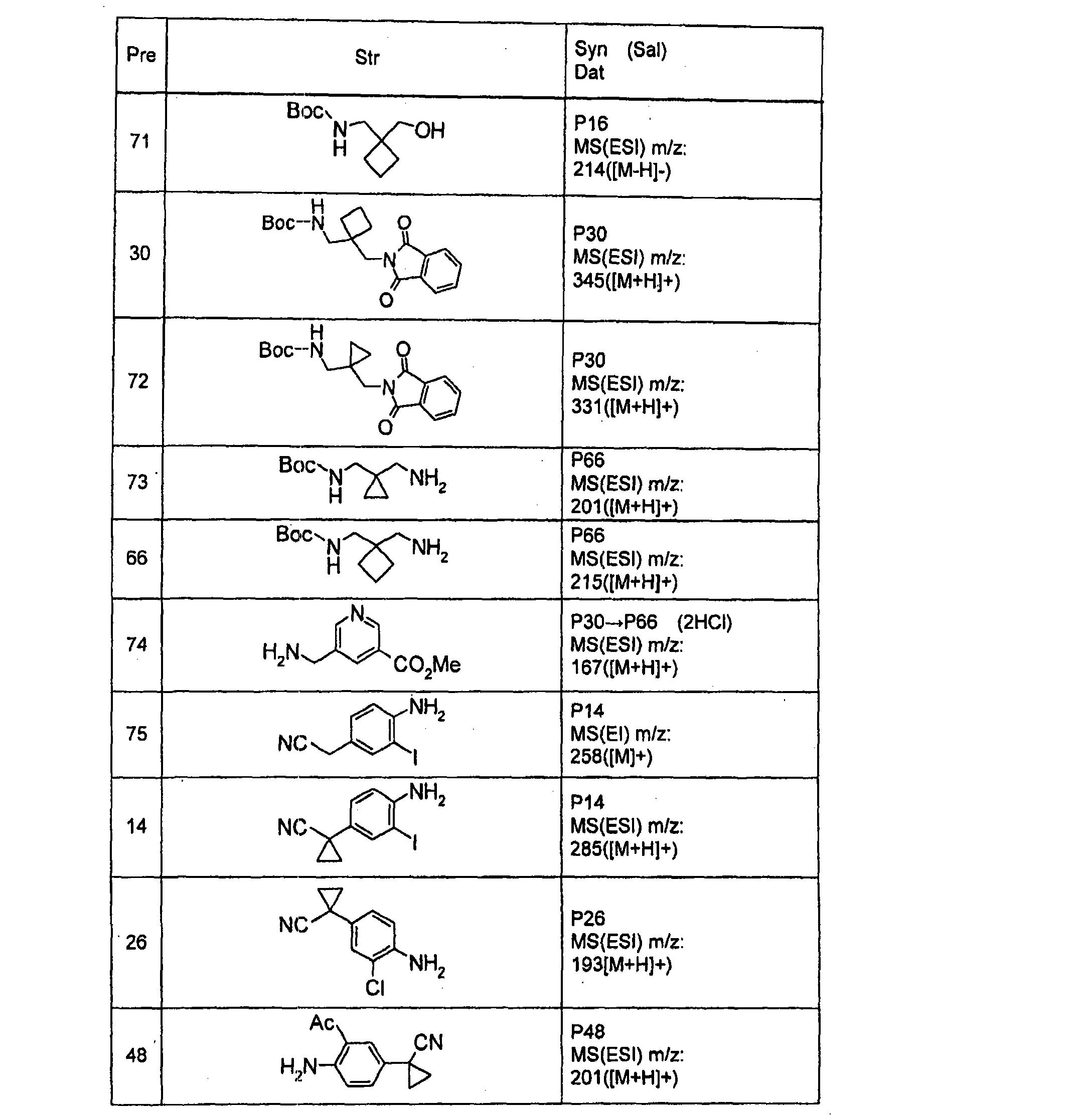 Figure CN101835764BD00501