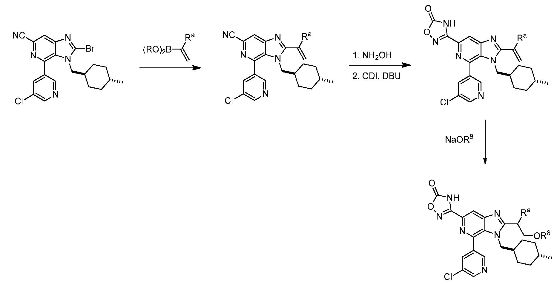 Figure pct00383