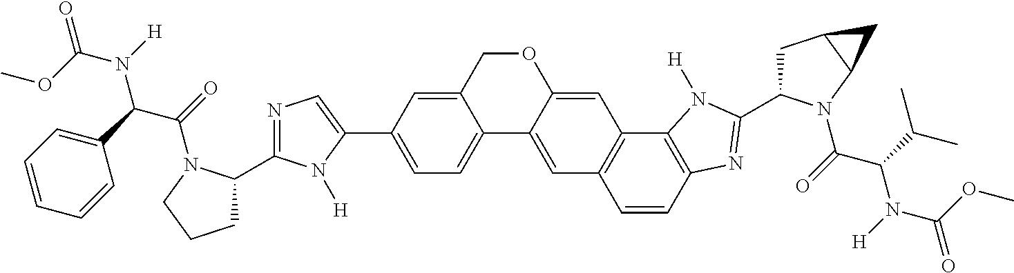Figure US08921341-20141230-C00176