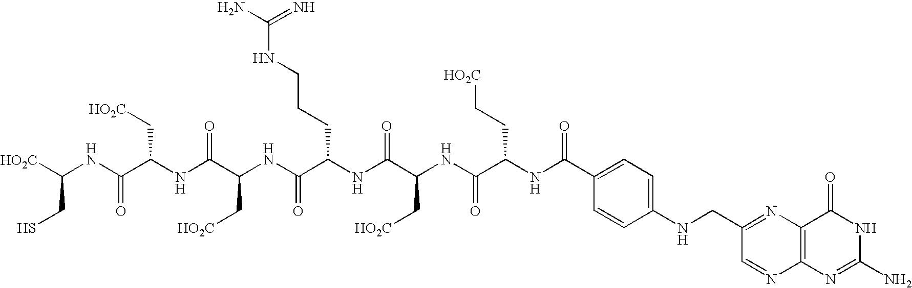 Figure US20100104626A1-20100429-C00033