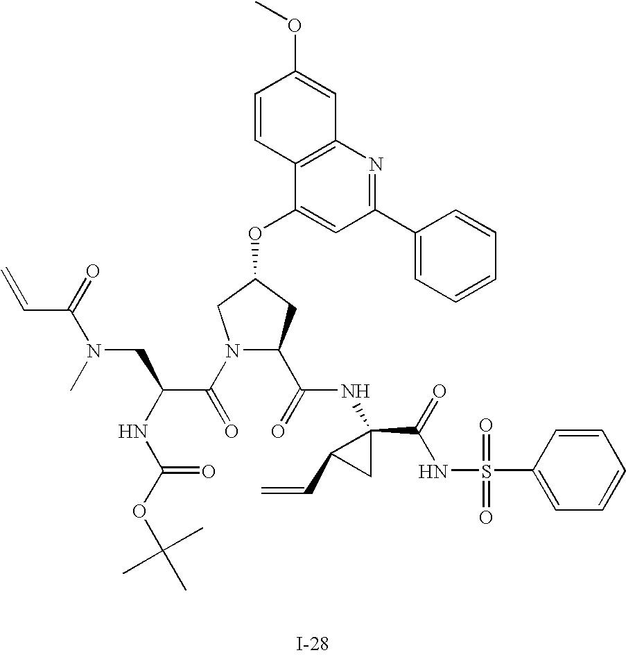 Figure US08309685-20121113-C00390
