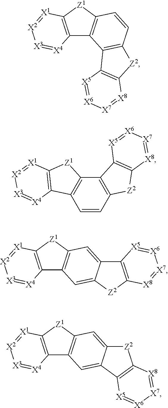Figure US08969592-20150303-C00256