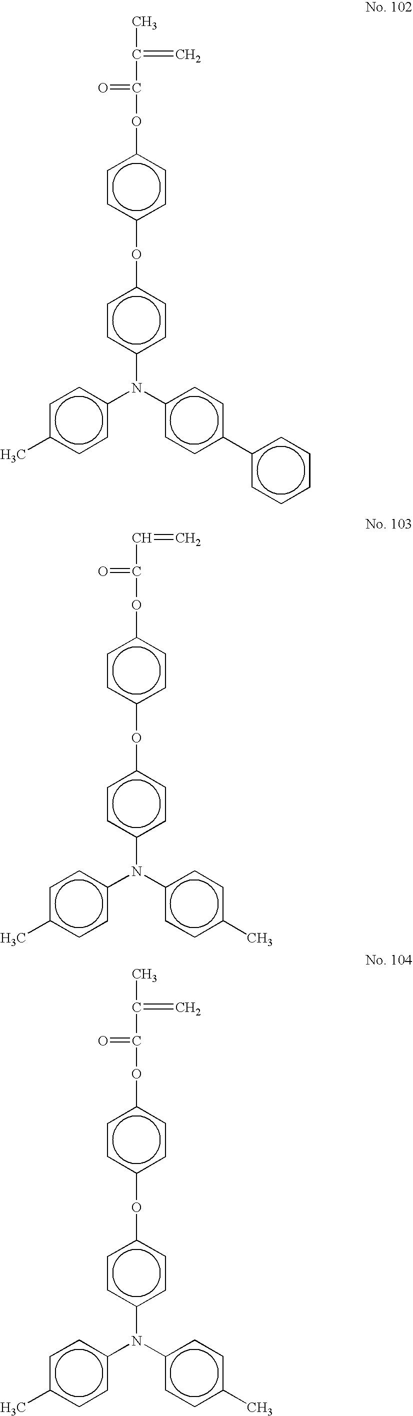 Figure US07361438-20080422-C00042