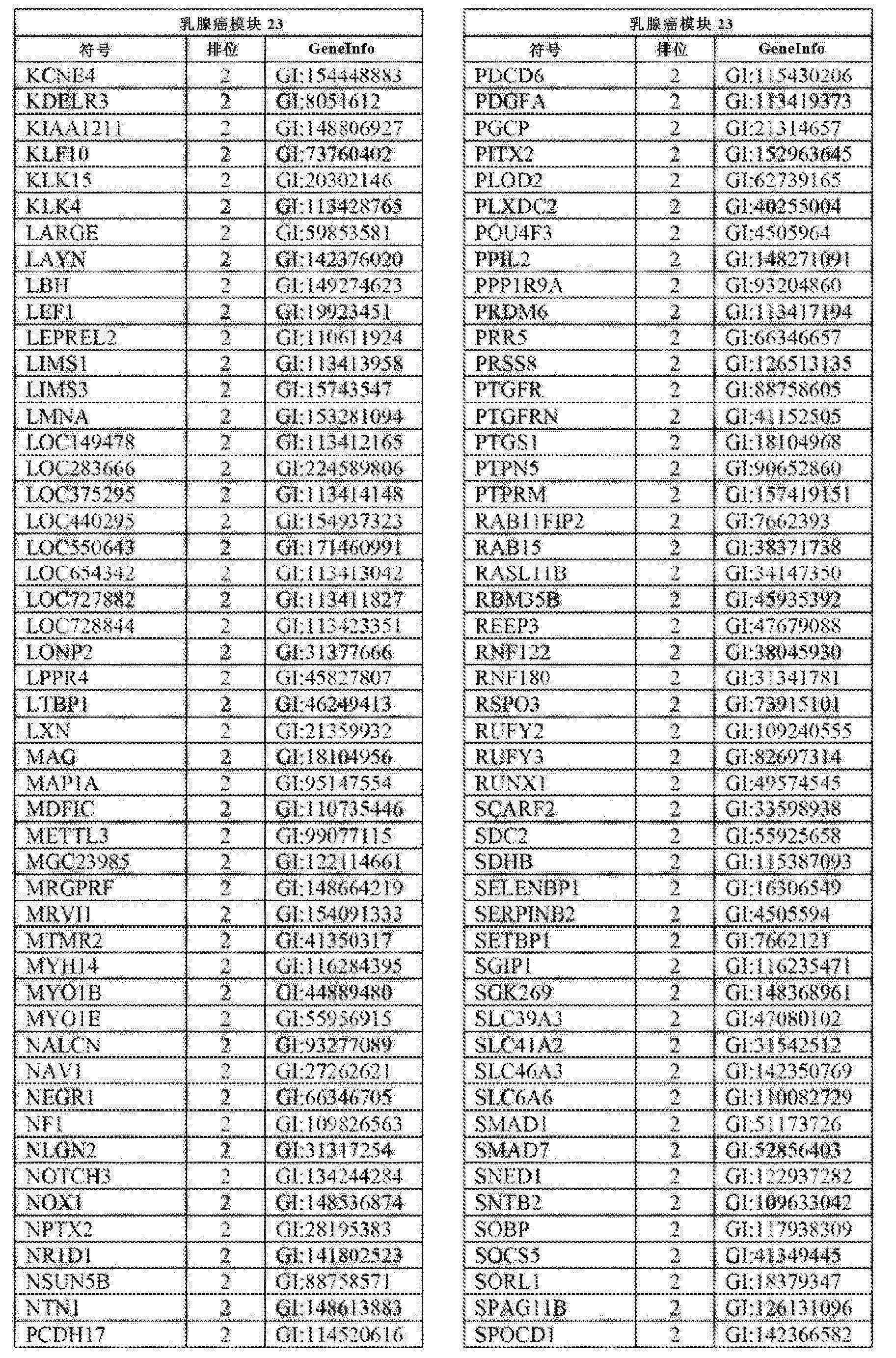 Figure CN102858999AD01041
