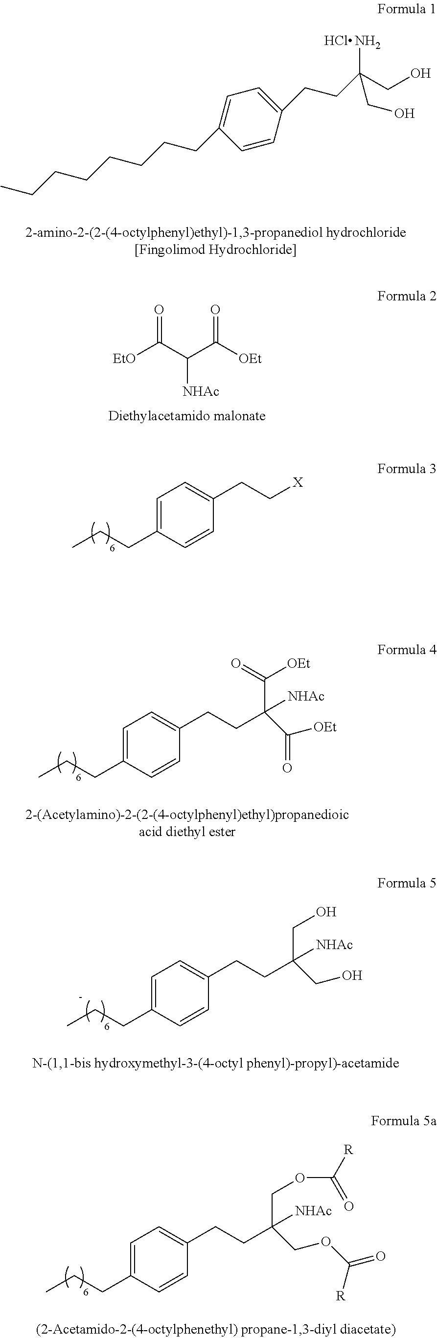 Figure US09815772-20171114-C00011