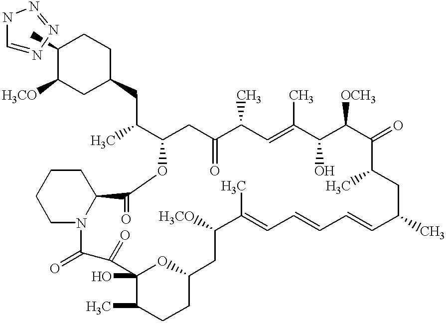 Figure US06329386-20011211-C00003