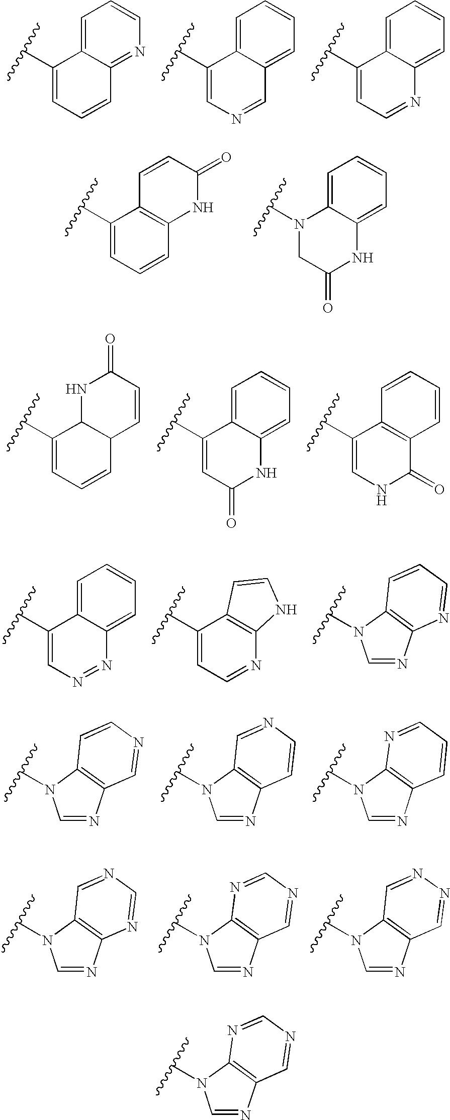 Figure US08173650-20120508-C00006