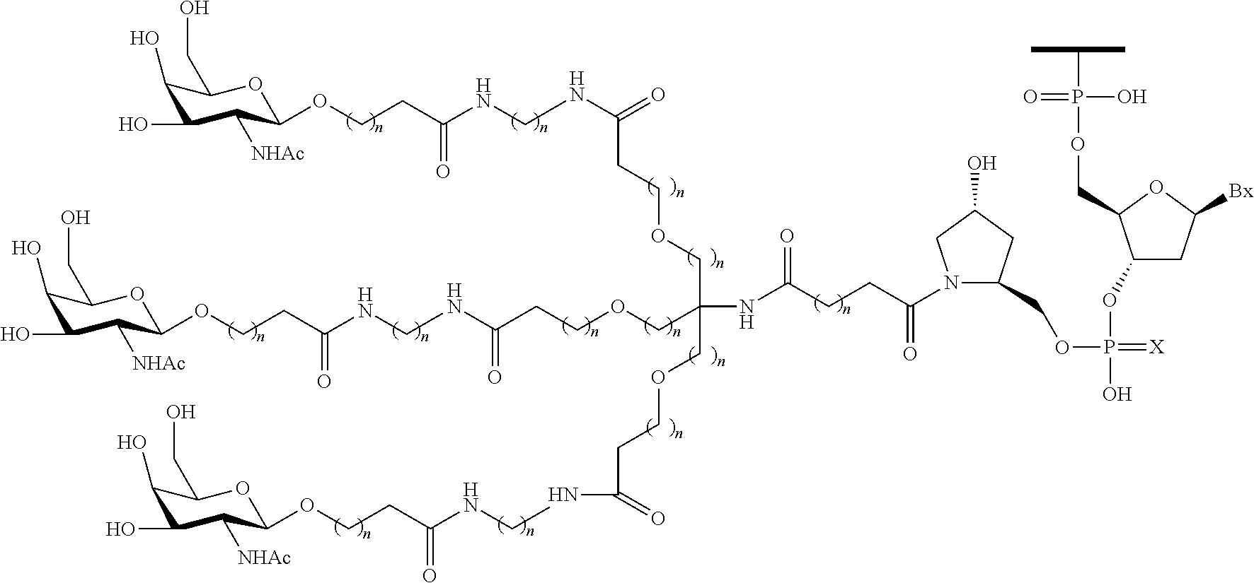 Figure US09714421-20170725-C00074