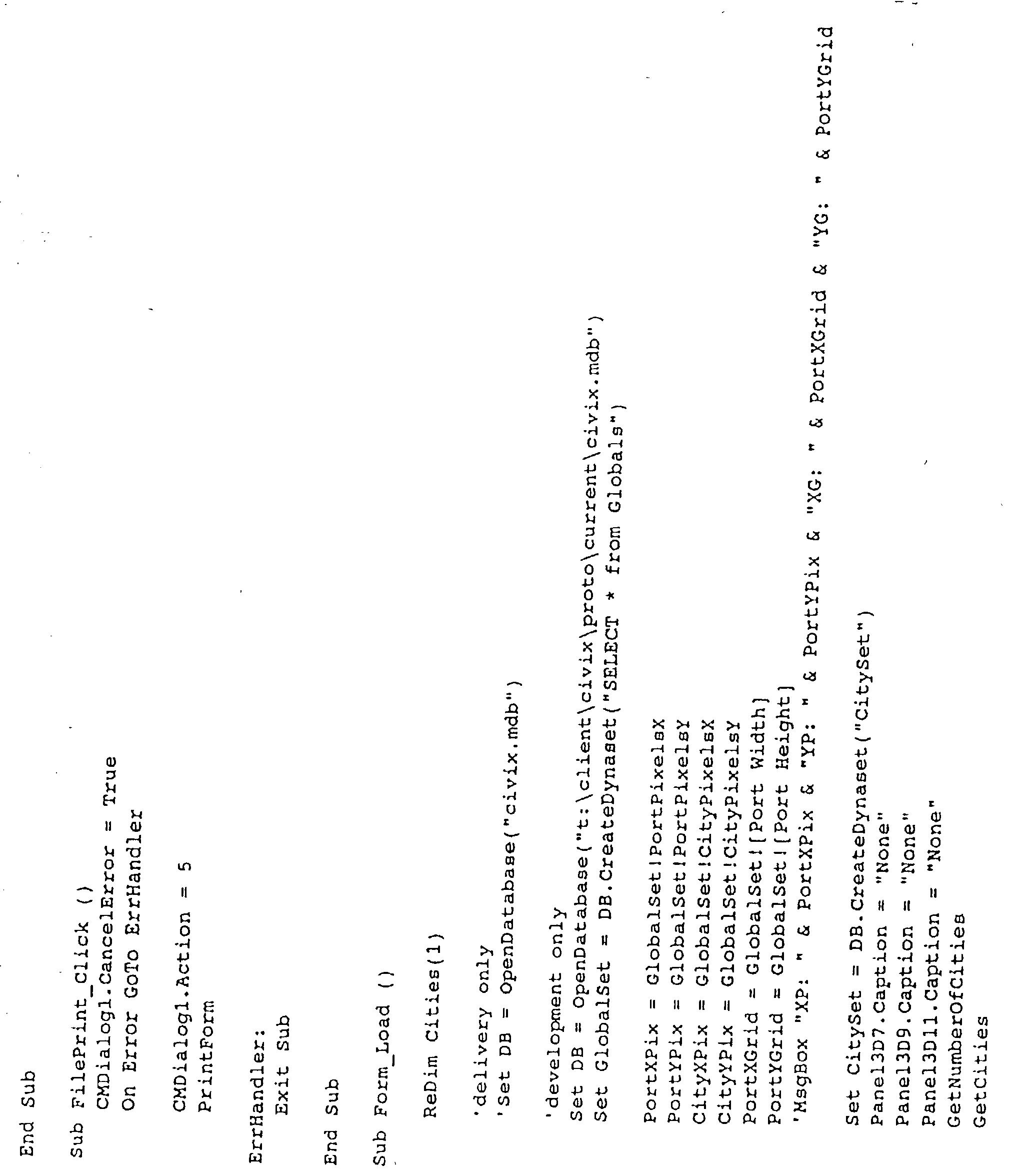 Figure US20020169541A1-20021114-P00005