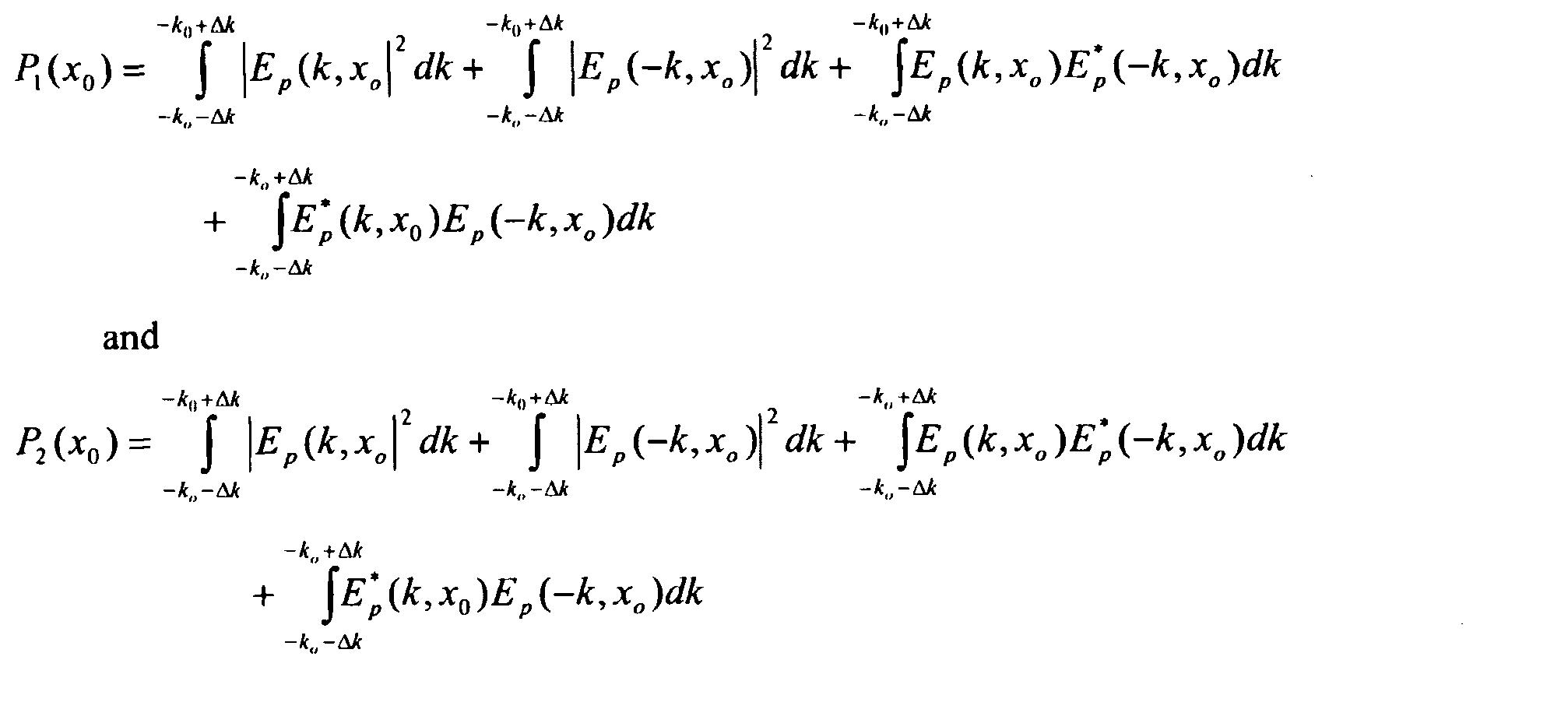 Figure NL1036179A1D00162