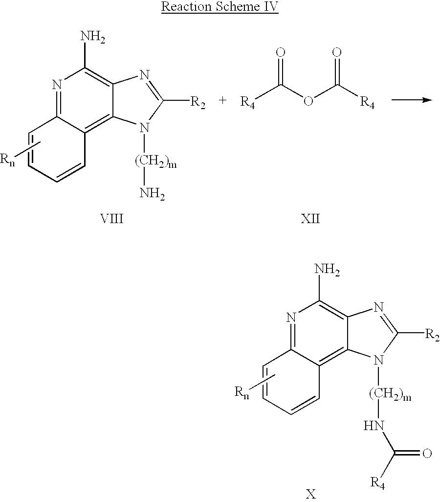 Figure US06756382-20040629-C00014