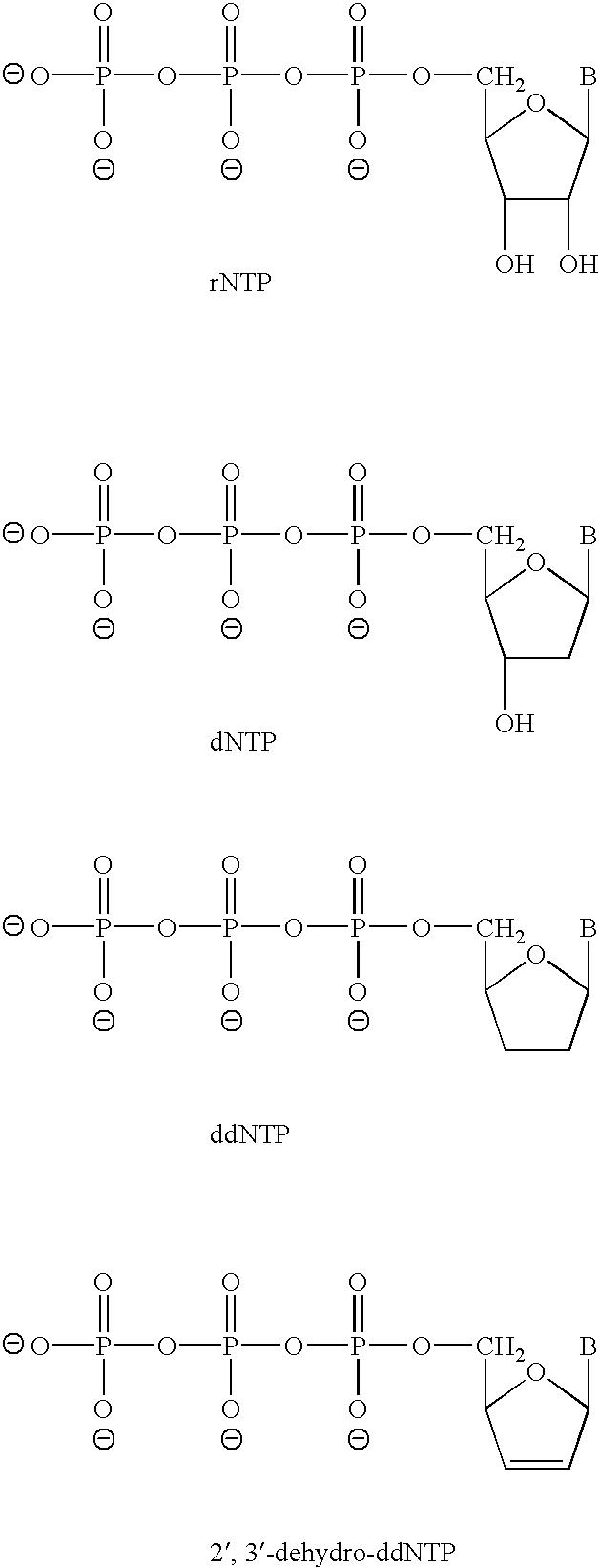 Figure US20030013089A1-20030116-C00002