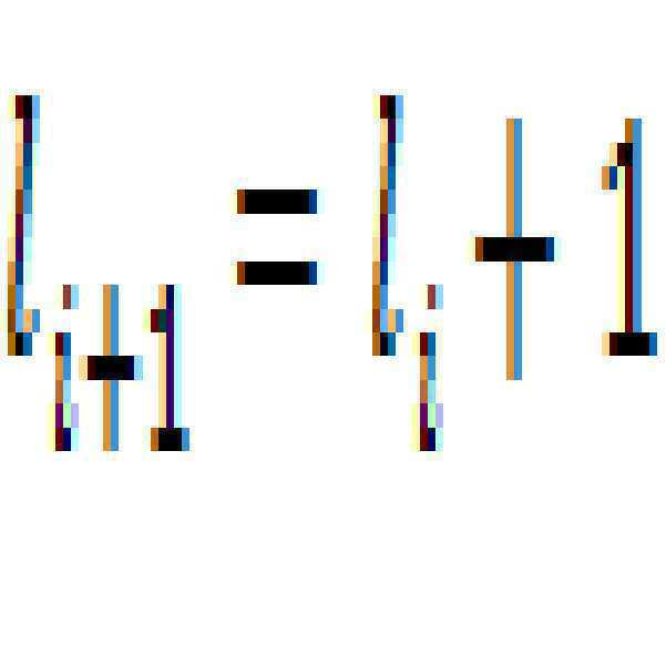 Figure 112017039339469-pct00764