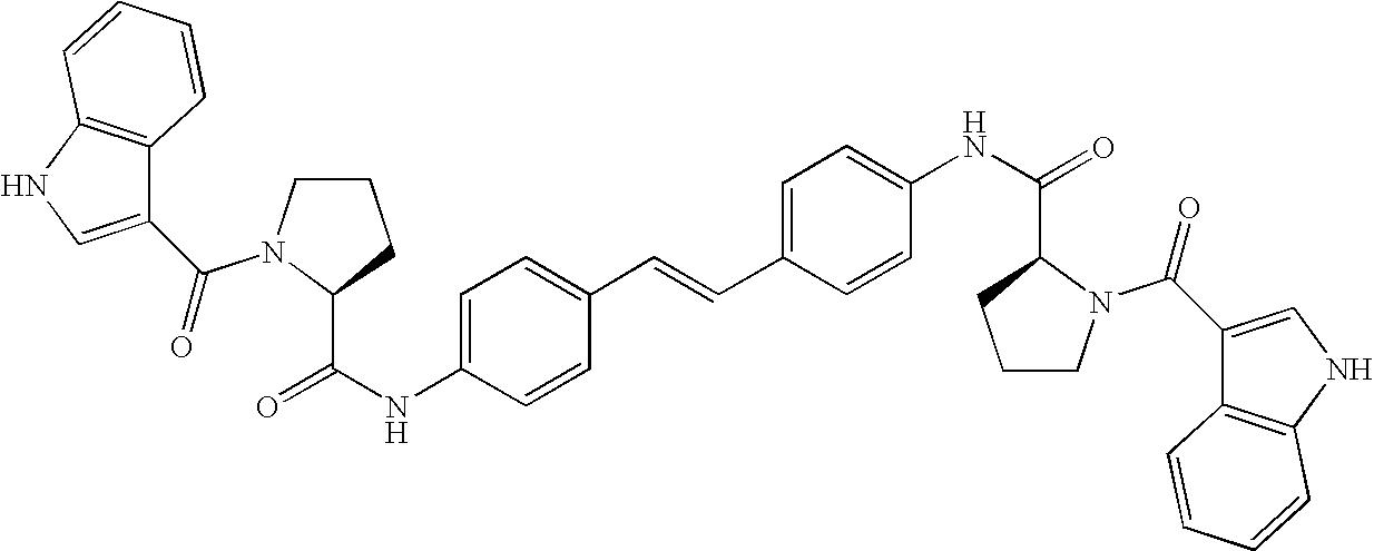 Figure US08143288-20120327-C00223