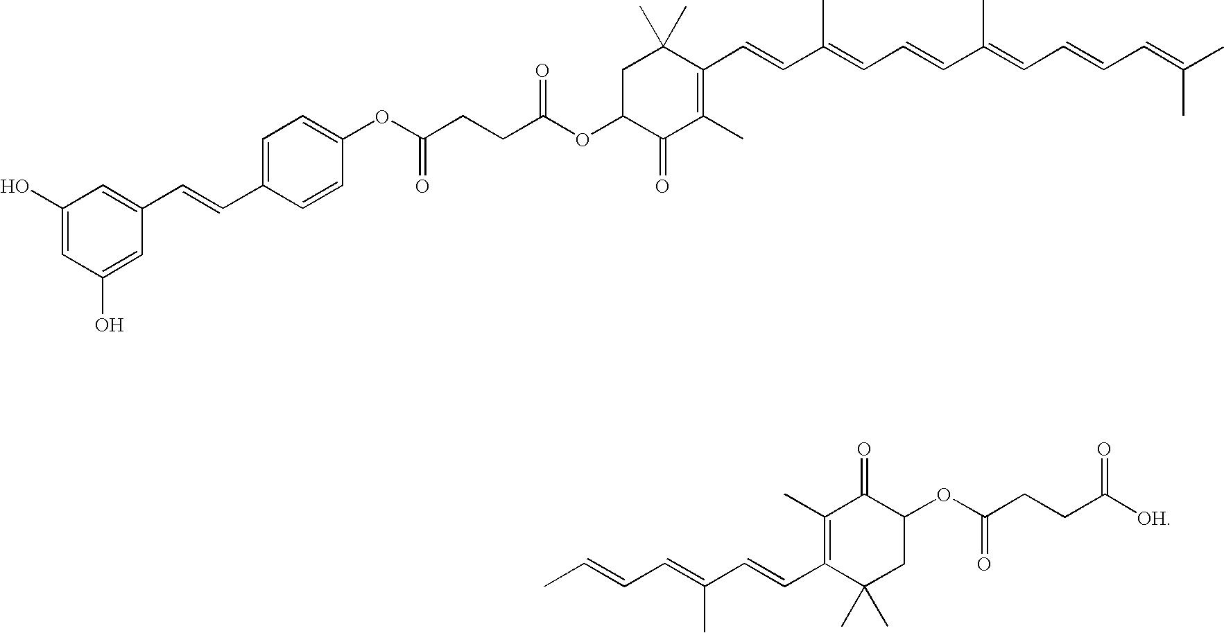 Figure US20050075337A1-20050407-C00136