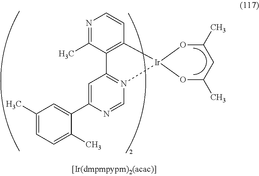 Figure US08889858-20141118-C00049