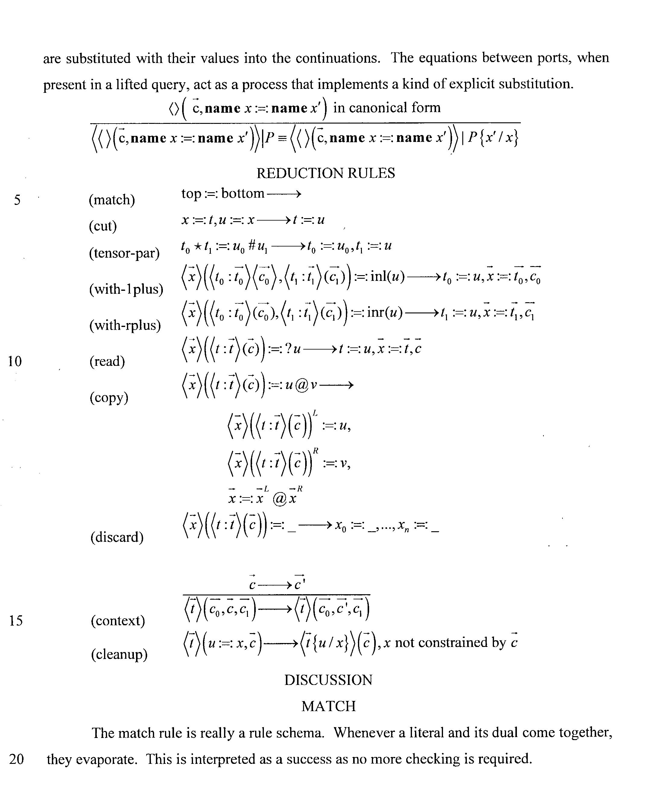 Figure US20030212761A1-20031113-P00004