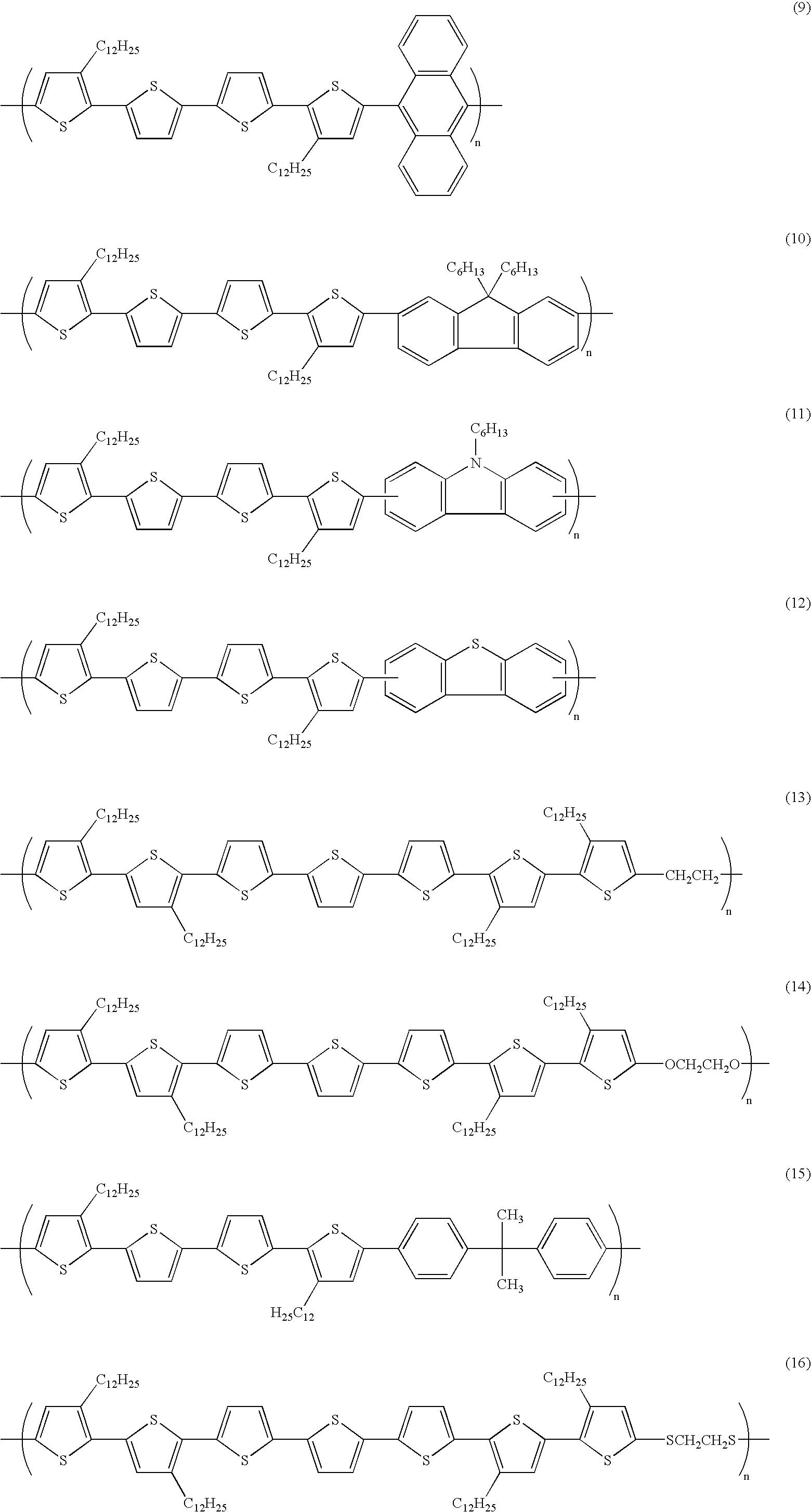 Figure US07256418-20070814-C00005