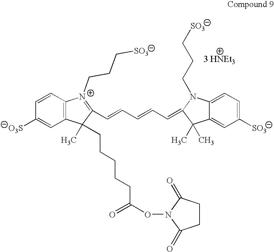 Figure US06977305-20051220-C00022