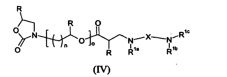 Figure CN102348696AD00113