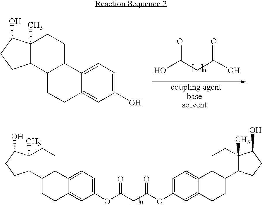 Figure US07067505-20060627-C00016