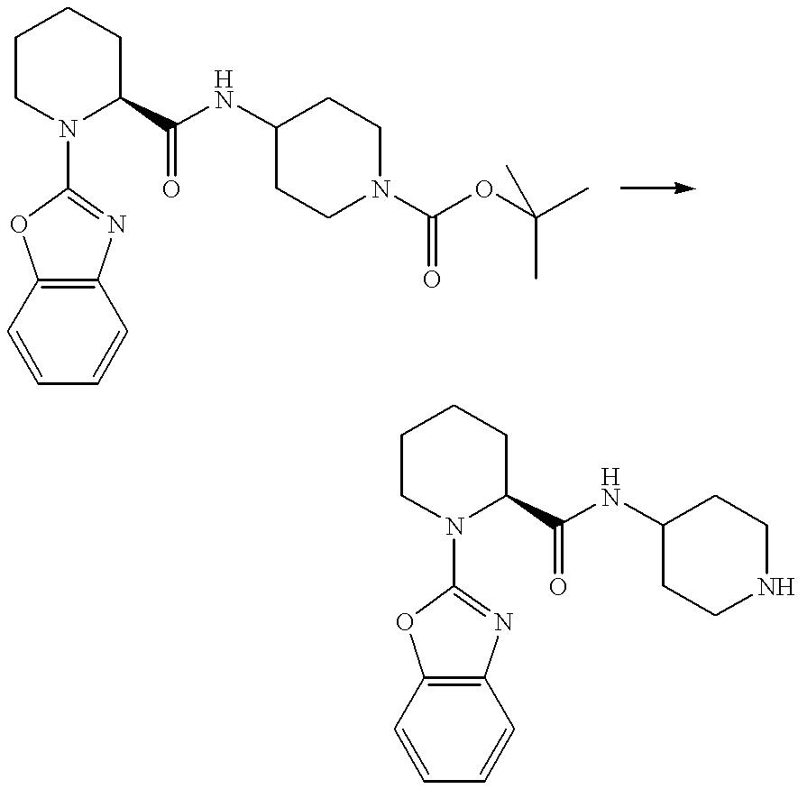 Figure US06372736-20020416-C00046