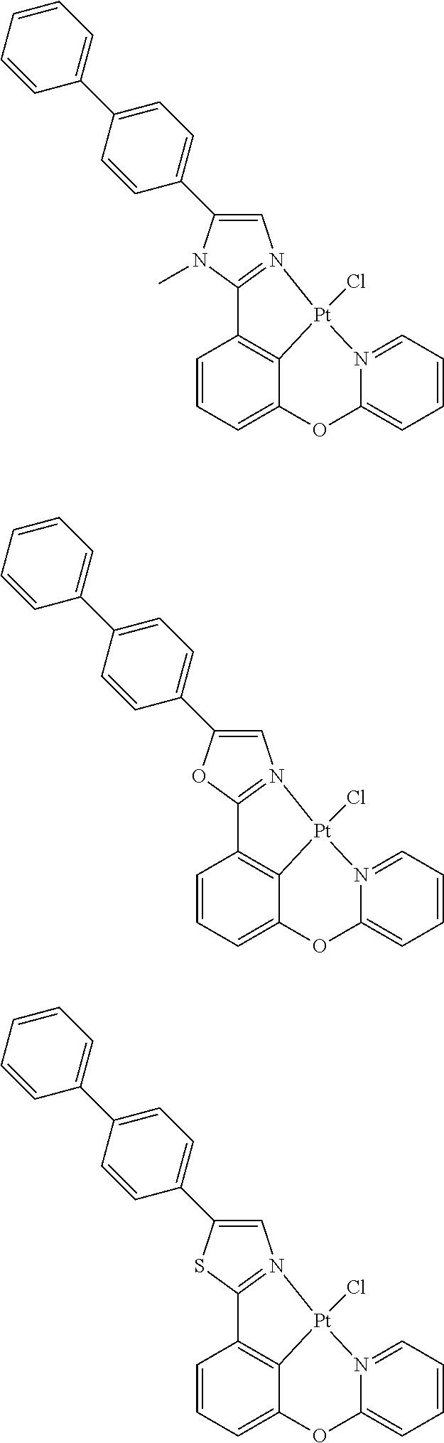 Figure US09818959-20171114-C00127