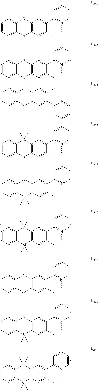 Figure US10153443-20181211-C00014