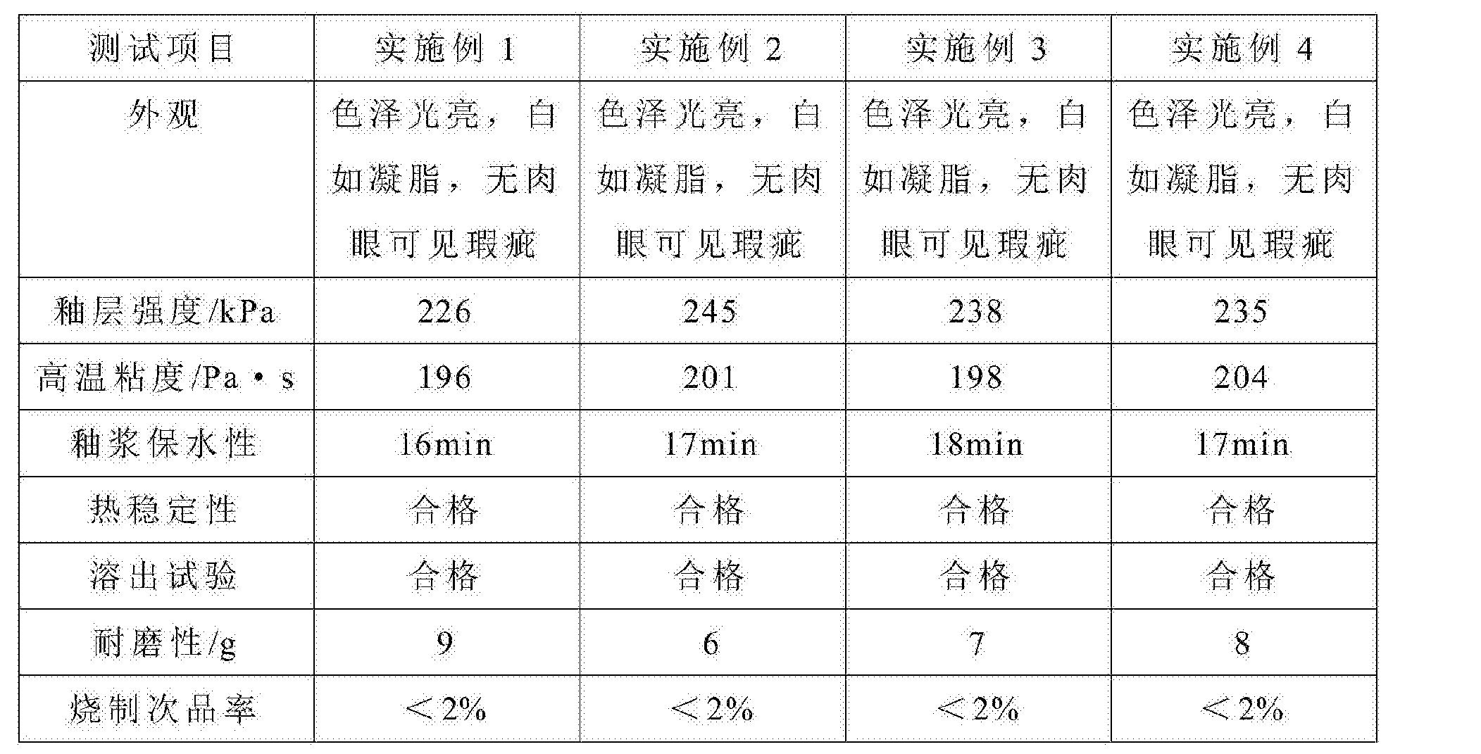 Figure CN107879625AD00061