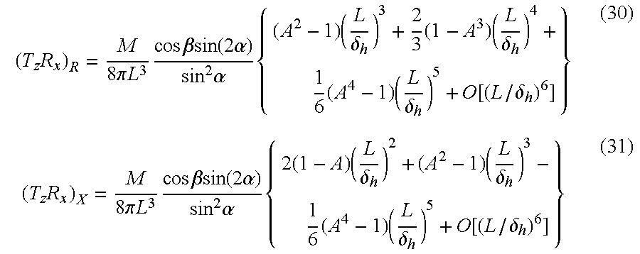 Figure US06393364-20020521-M00014