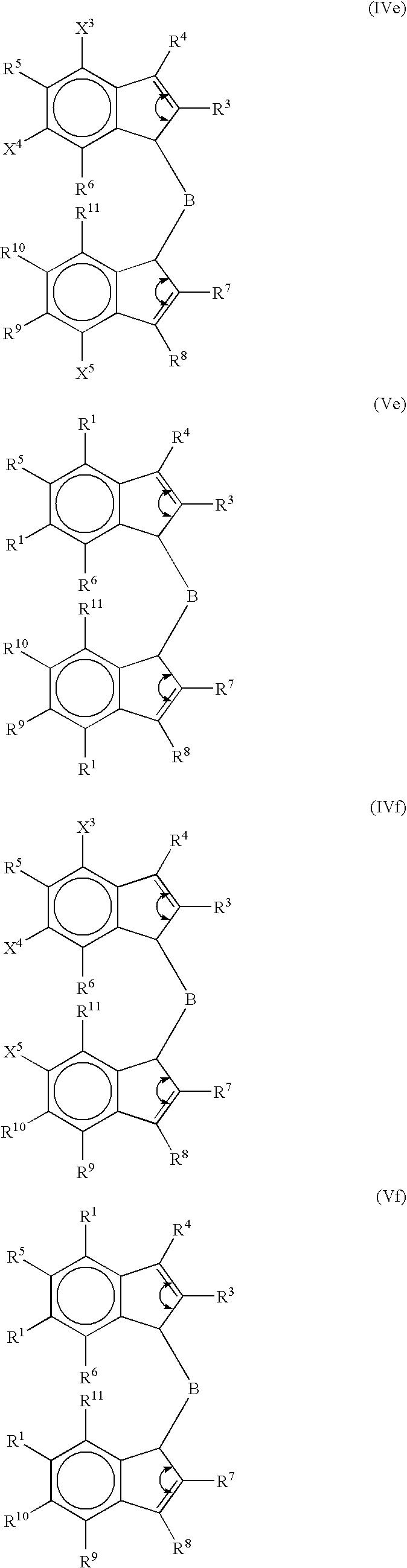 Figure US07910783-20110322-C00019