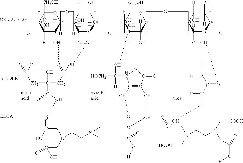 Figure US06596103-20030722-C00011