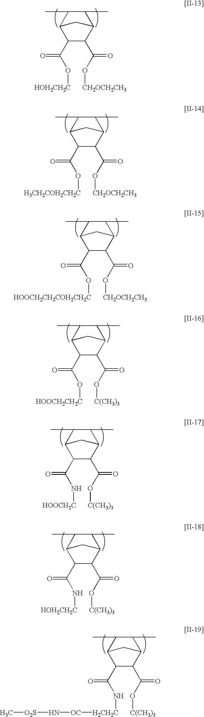 Figure US20030186161A1-20031002-C00060