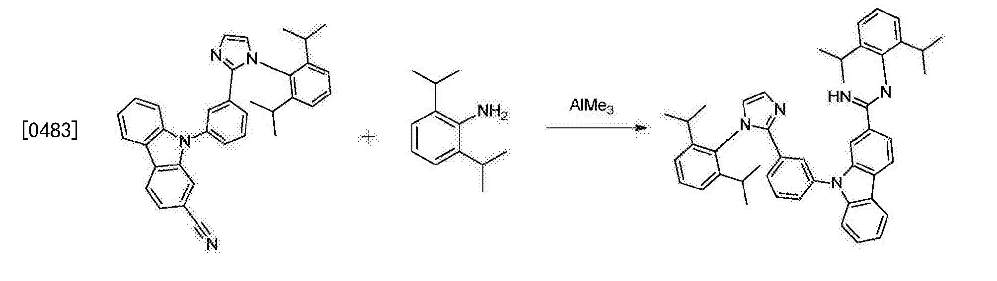 Figure CN106749425AD01483