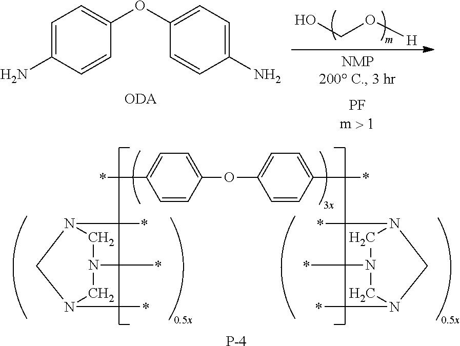 Figure US09931409-20180403-C00031
