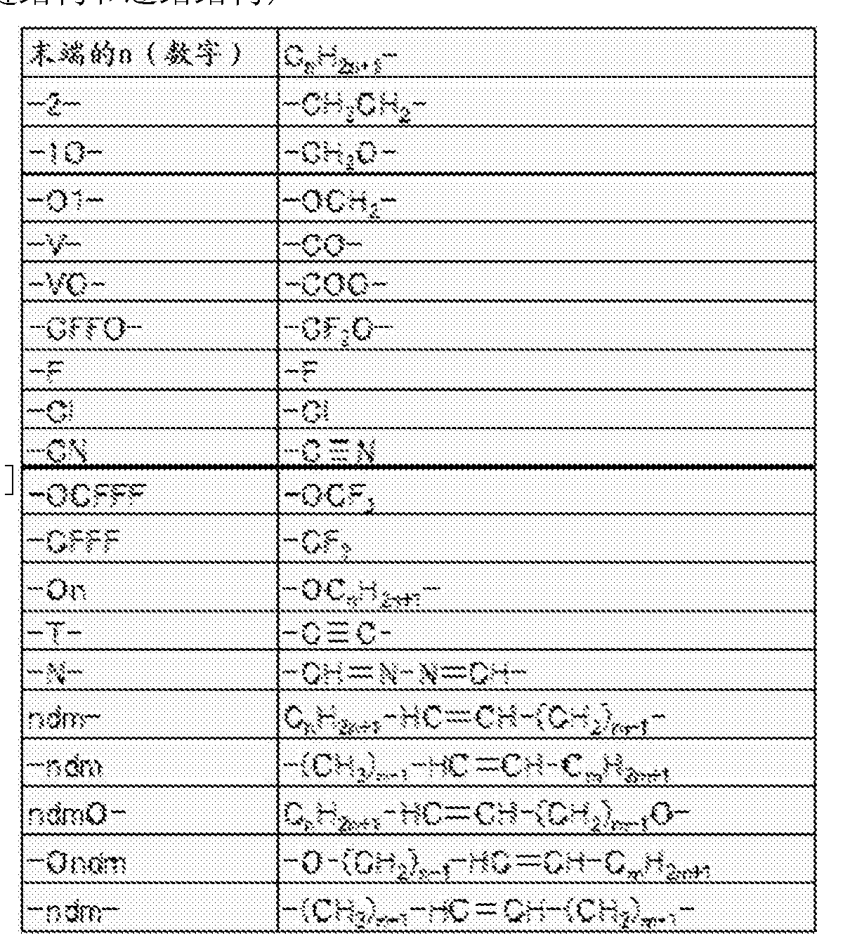 Figure CN105745572AD00352