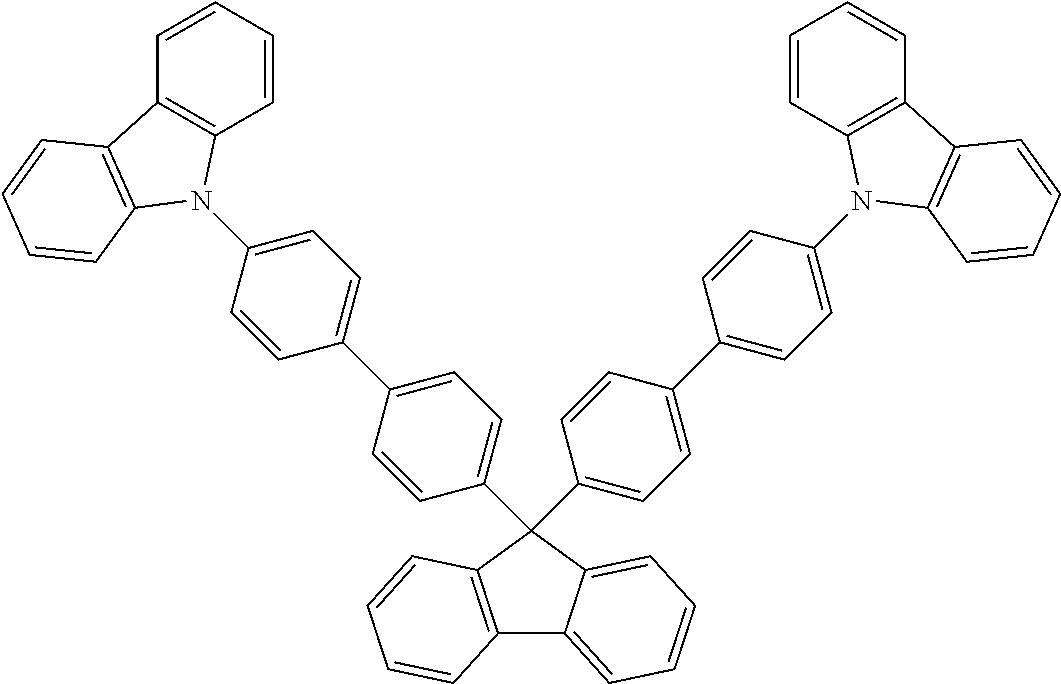 Figure US09871214-20180116-C00127