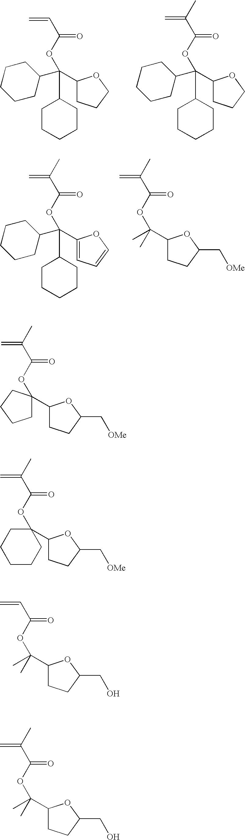 Figure US08129086-20120306-C00059