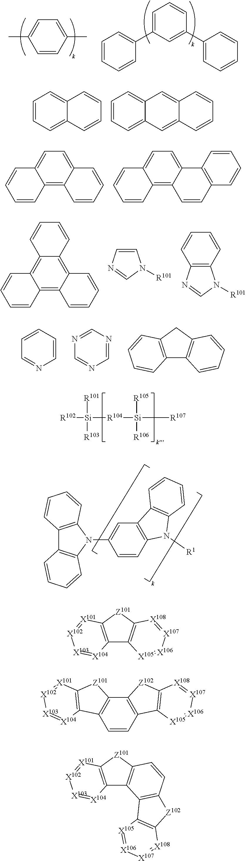 Figure US10256411-20190409-C00139